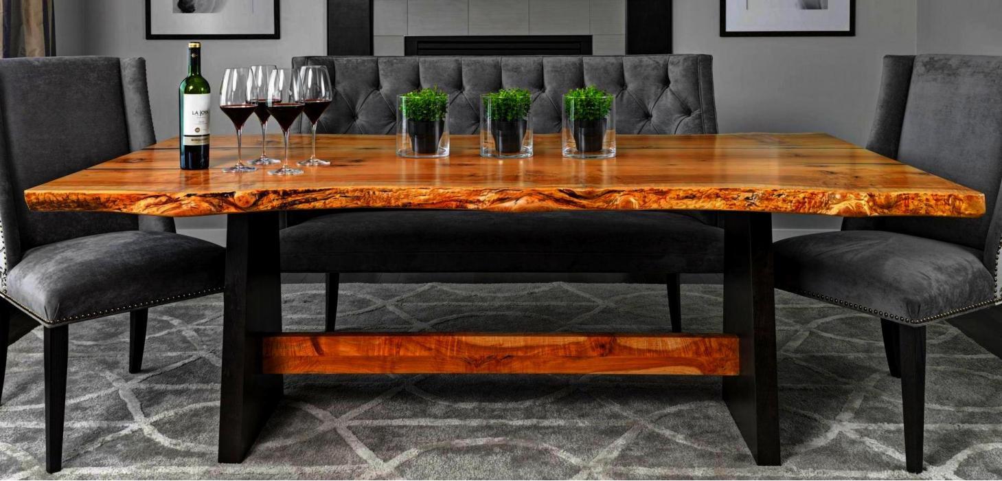 Дизайнерская мебель под заказ